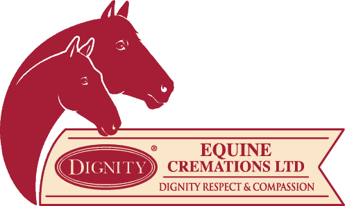 dignity-equine-cremations-footer-logo